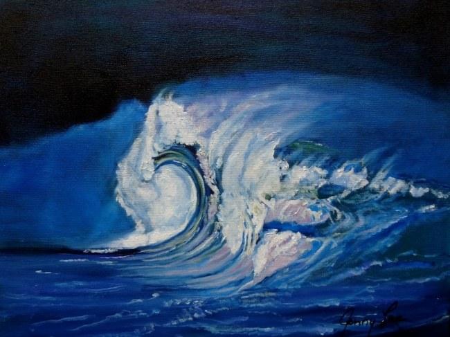 Wave VI