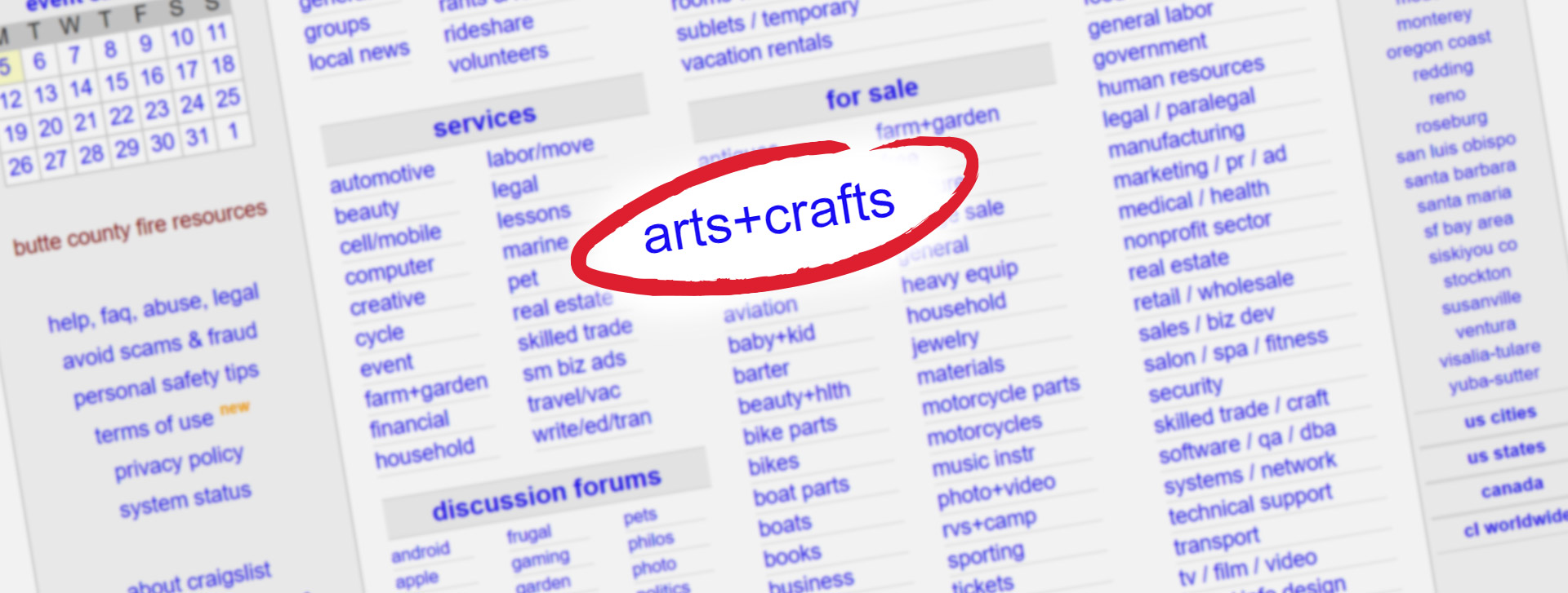 Craigslist Williamsburg Va Our specialists are focused on giving you superior customer service, and we work hard to provide the. cragslist and job search