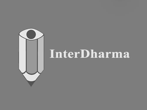 InterDharma