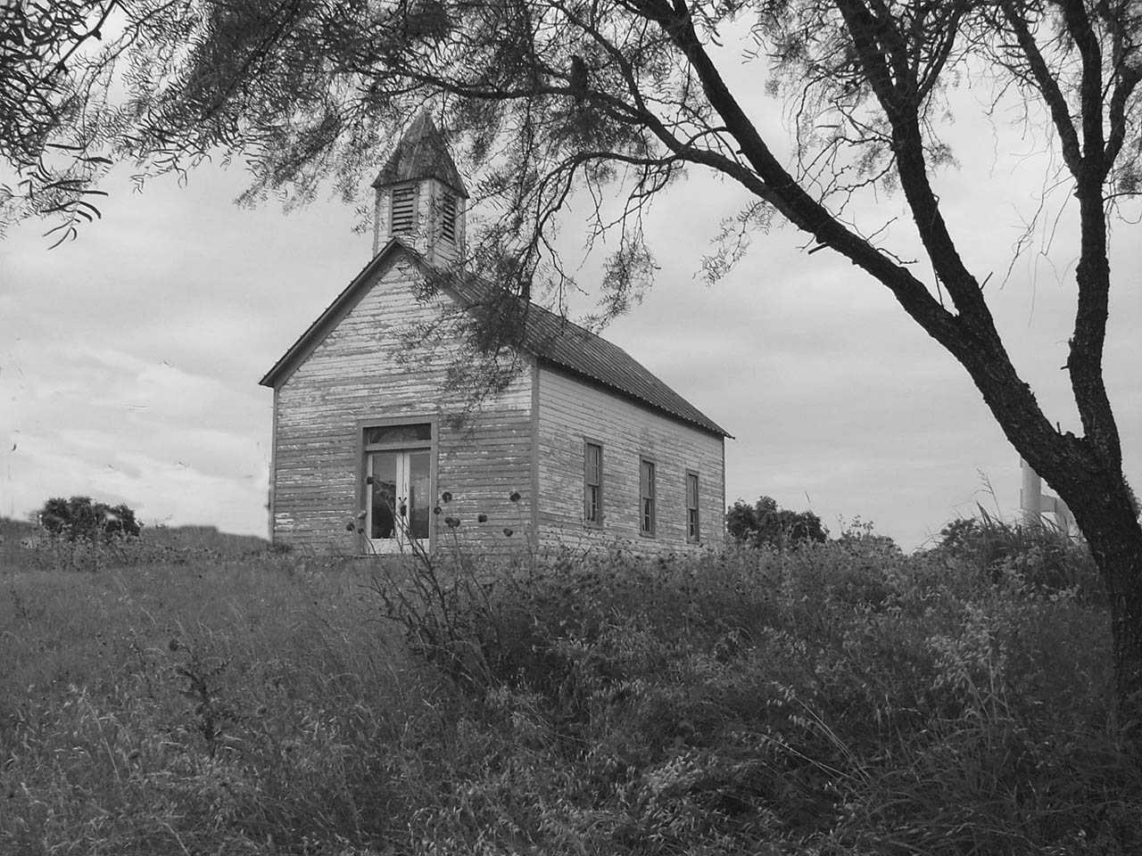 Http Www Foundmyself Com Rustic Images Art Old Fredericksburg Country Church 23412