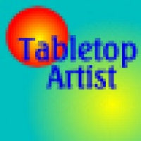 TabletopArtist