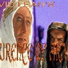 The Lawrence of Arabia Suite