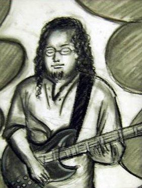 Brian C