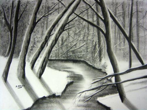 winter creek sold debbie adams foundmyself