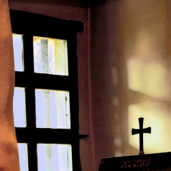 'Mission Light'