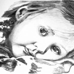 baby sketch www.sketchme.org