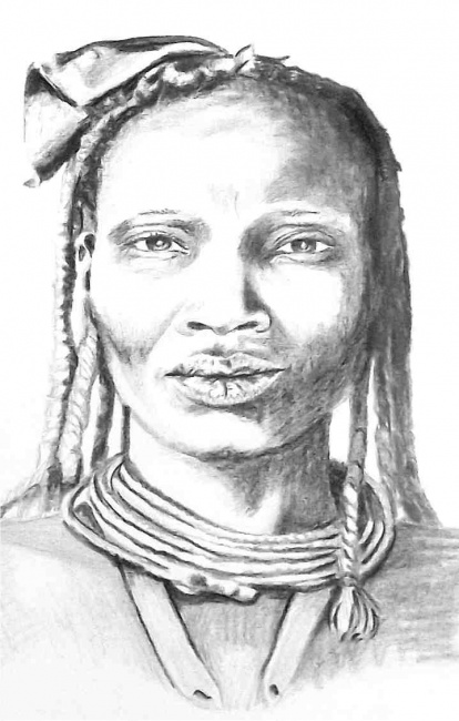 african art www.sketchme.org