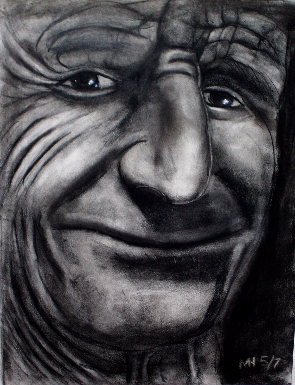 fast eddie essay Producing great vodka starts with using the best ingredients we are proud to make all our vodkas with nothing but premium juices, essential oils, natural sweeteners & local honey.