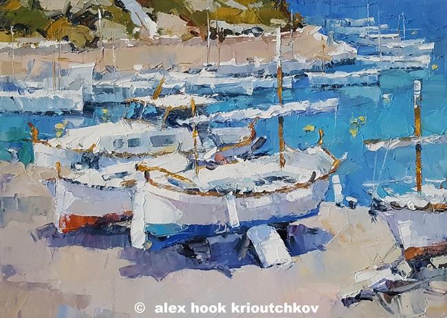 Cala Corb II - Menorca