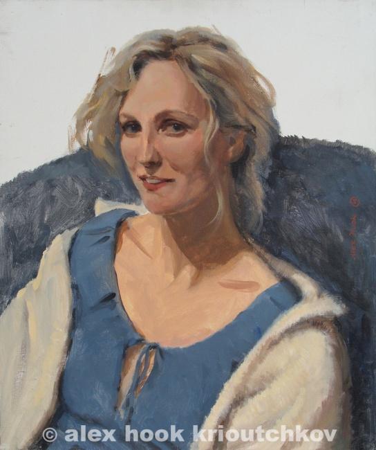 Inga. 2003