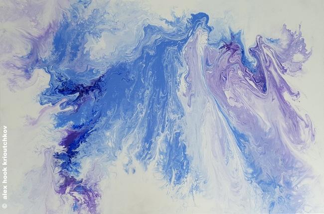 Atlantida V