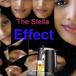 The Stella Effect