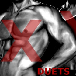 XY Duets