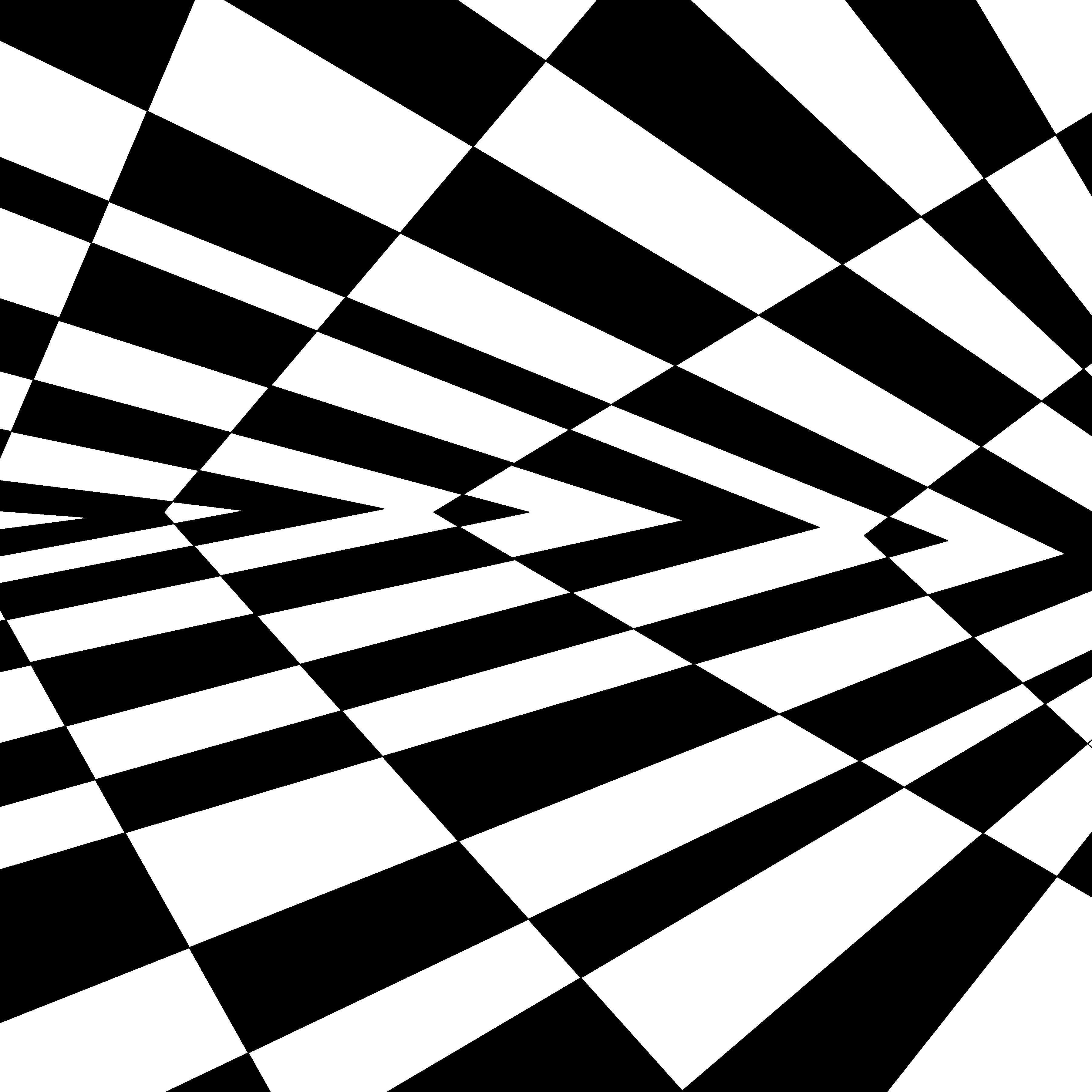 easy optical illusions - HD3600×3600