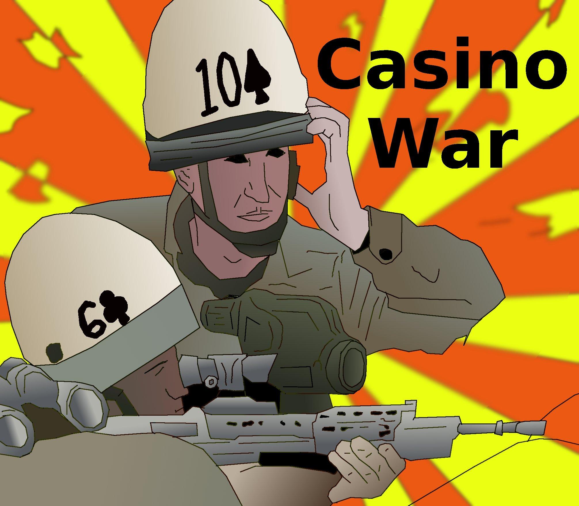 Sniper казино игровые автоматы норильск молодежная 3
