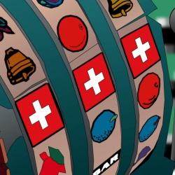 online casino schweiz spielhalle online
