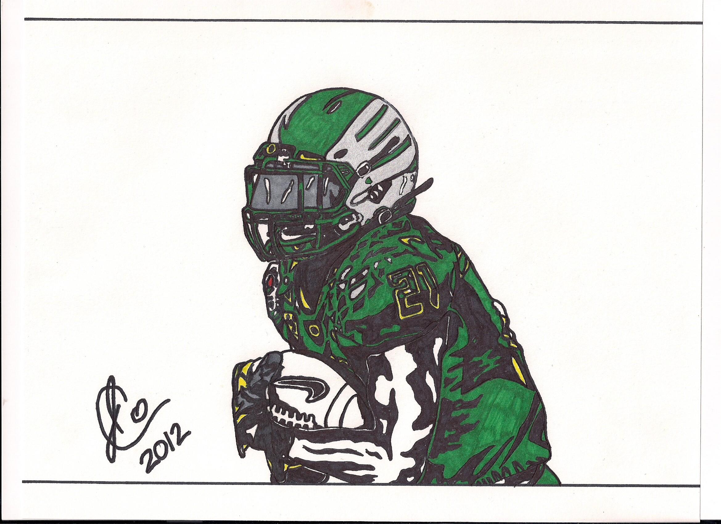 oregonduckslogocoloringpages oregon ducks helmet coloring pages - Buffalo Bills Helmet Coloring Page