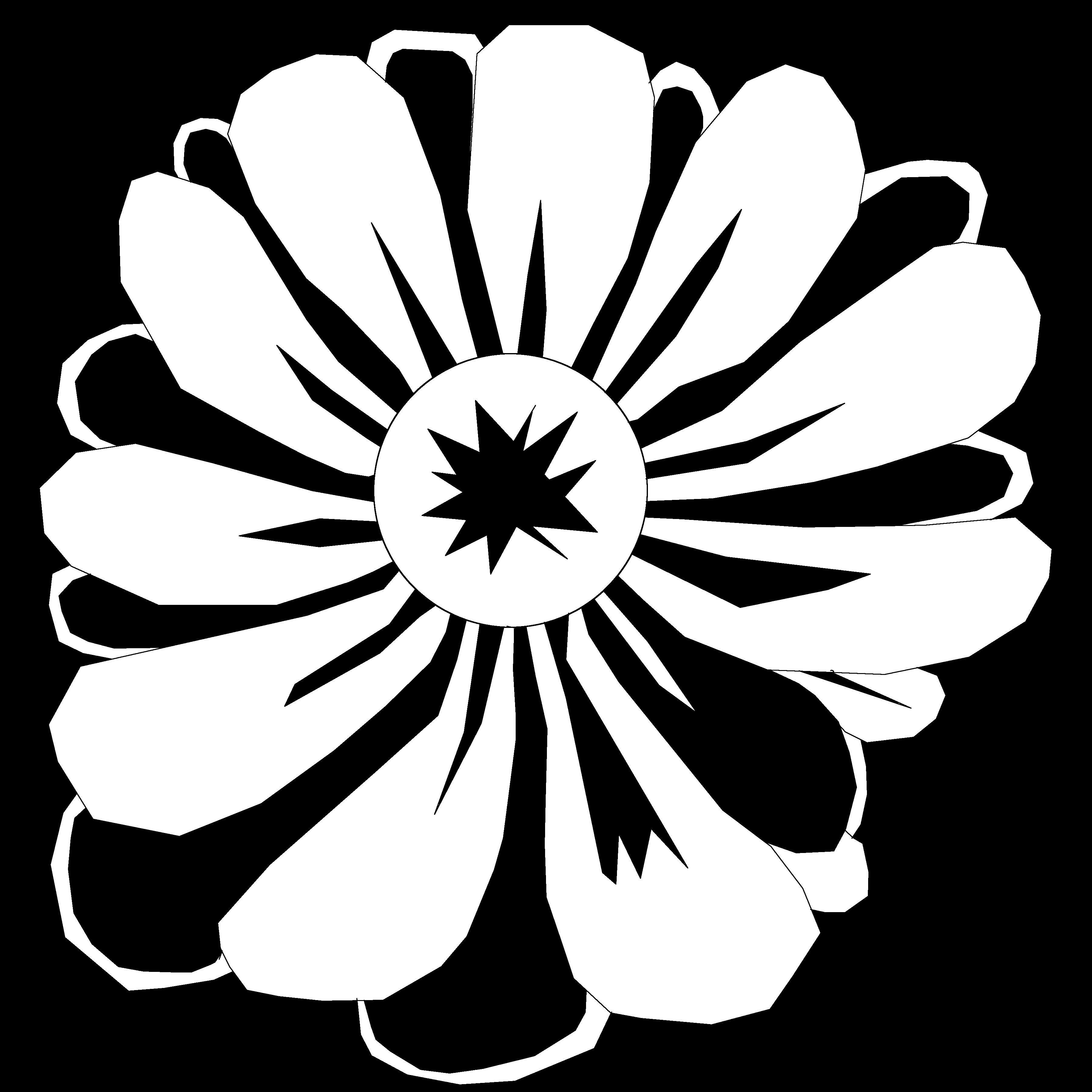 flower power illusion - photo #6