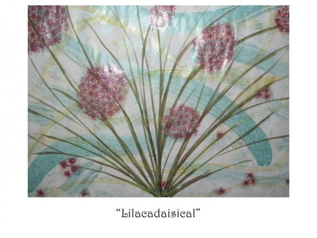 Lilacadaisical