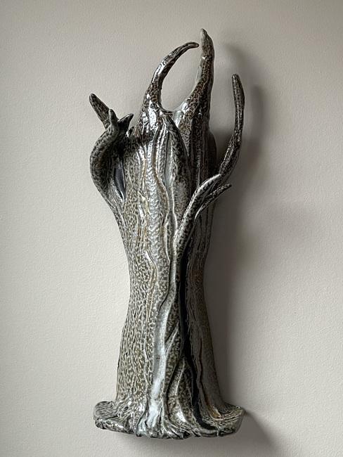 Wall Tree 2