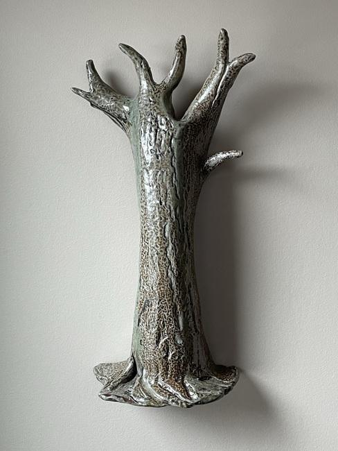 Wall Tree 3