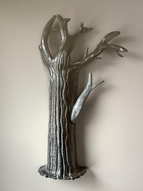 WALL TREE 4