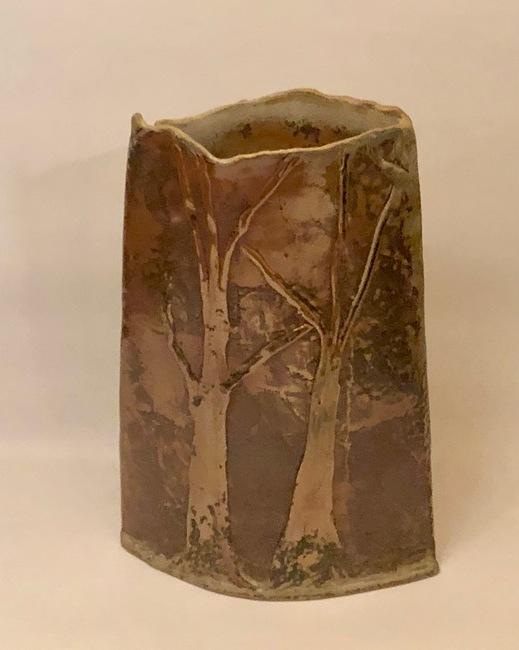 TreeVase1