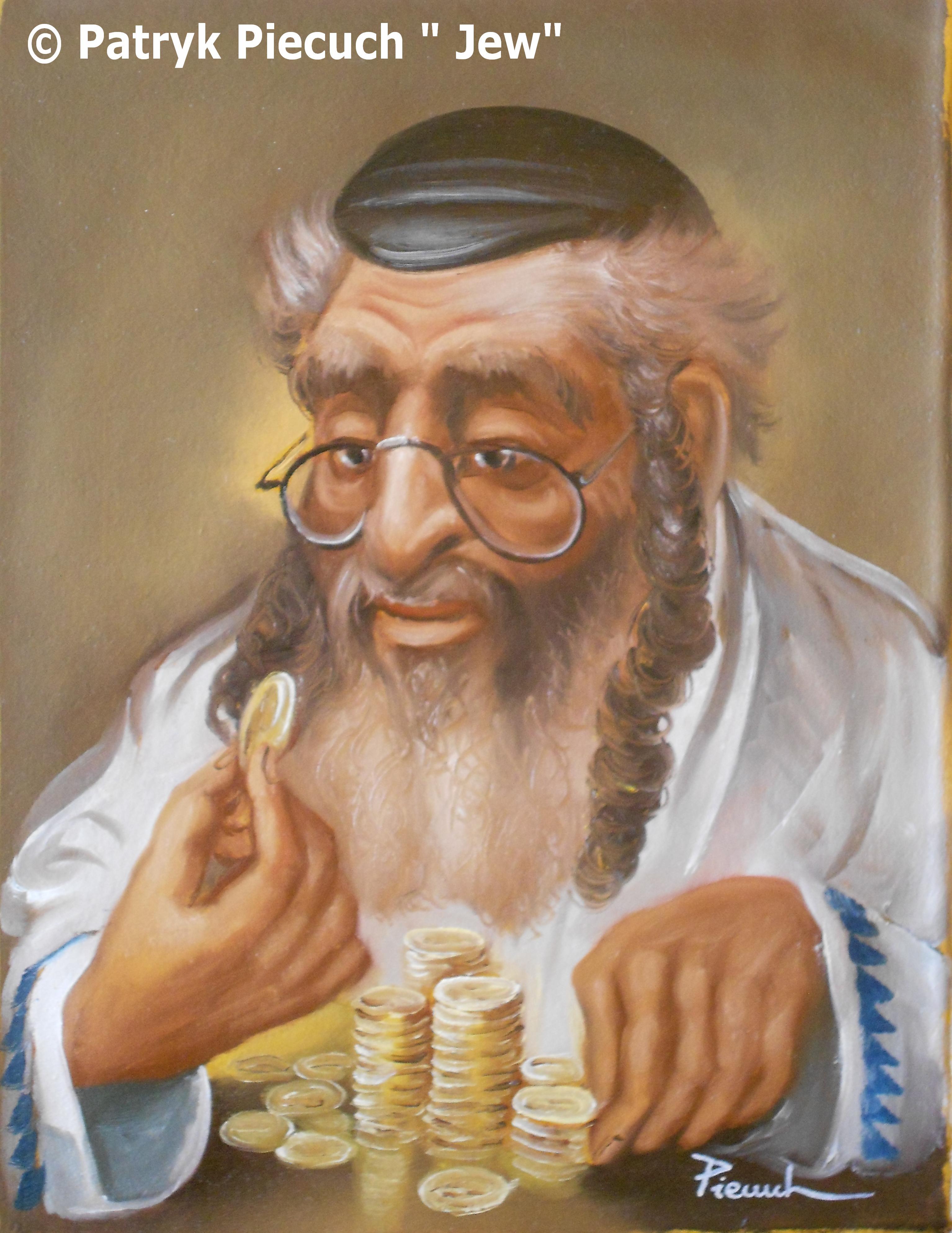 еврей старый картинки расскажите