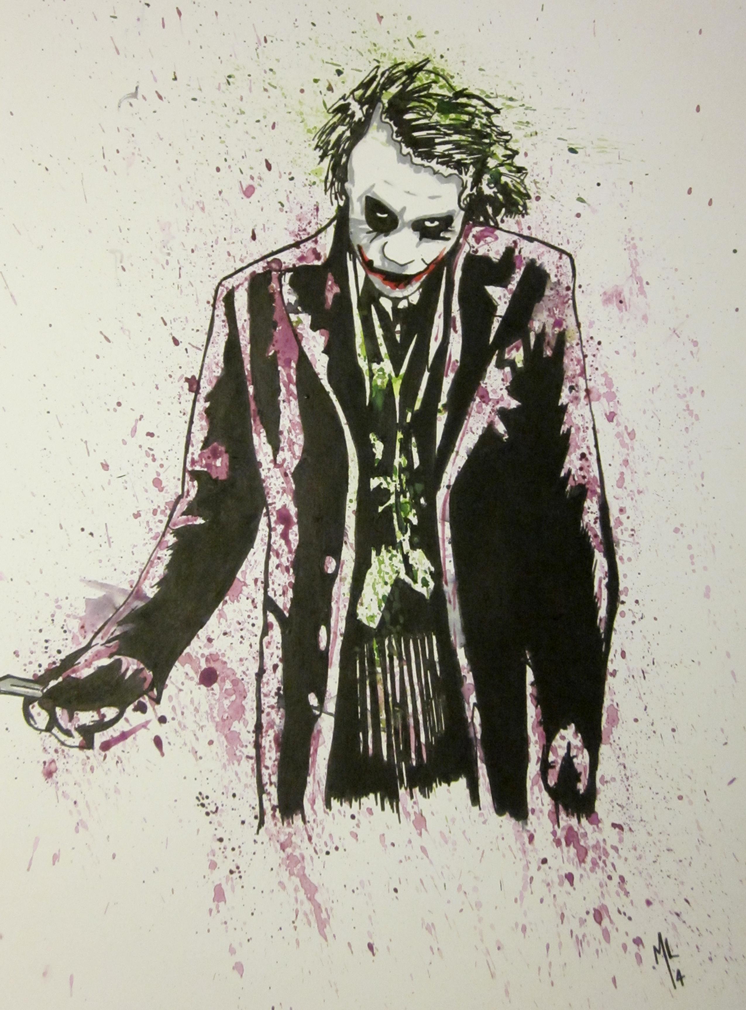 https://www.foundmyself.com/gallery/albums/userpics/49039/59c26jp2shpyj18pcdjb254hgmdzf1.jpg Comic Joker Painting
