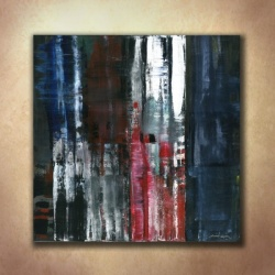 Richter 09 (SOLD)