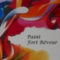 paintfortreveur