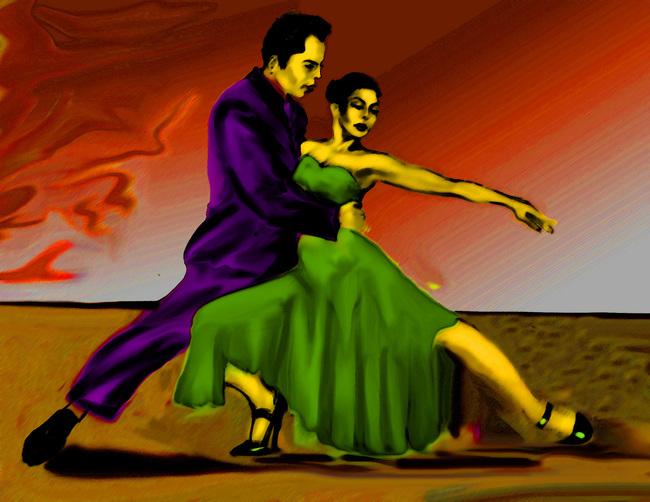 Argentine tango-6