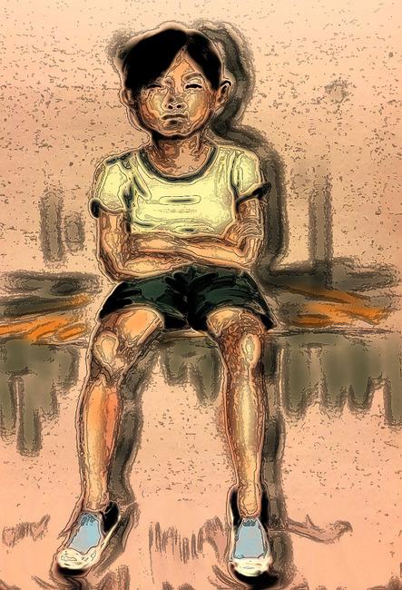 Child (2)