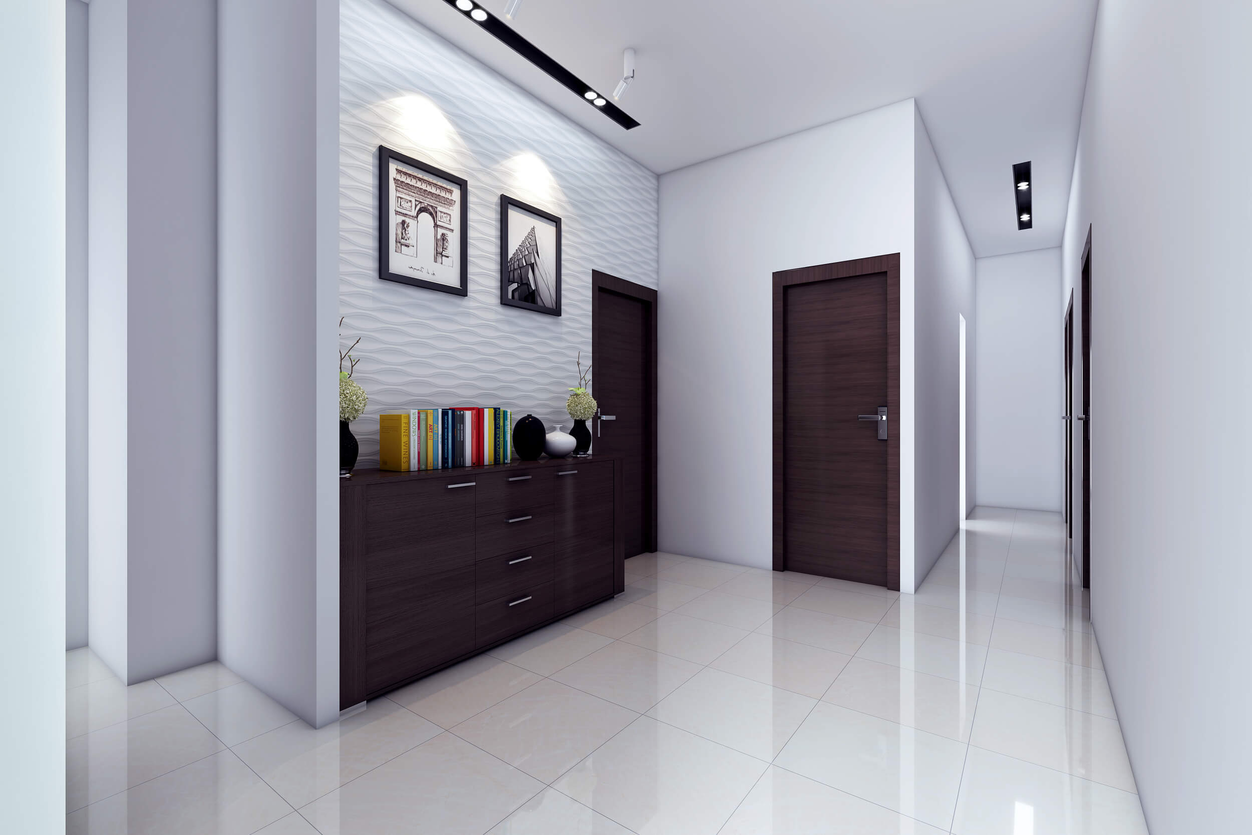 3d Home Bedroom Interior Design Kcl Solutions Foundmyself