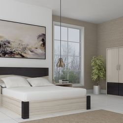 Architecturl Rendering Services NYC  for Bedroom Interior