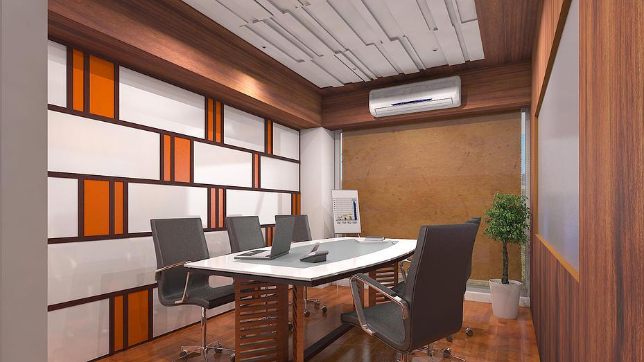 Charmant 3D Interior Design Company