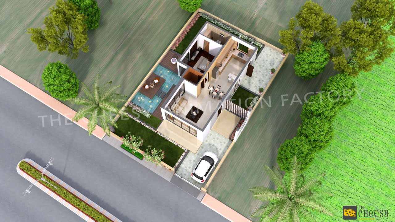 2d And 3d Floor Plan Services 3darchitech01 Foundmyself