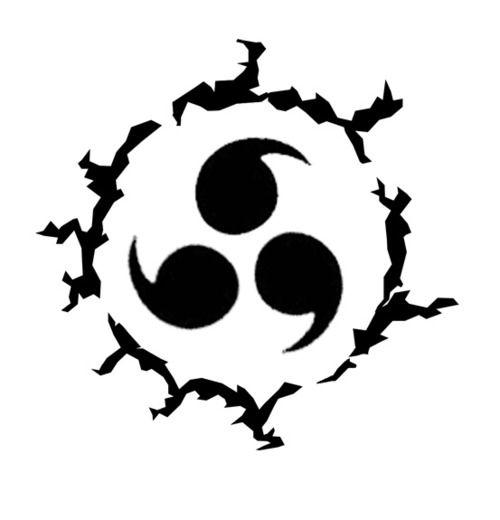 Imagens Do Naruto Shippuden Para Colorir E Imprimir furthermore Dibujos De Sasuke Uchiha IyEarxgEk as well Dibujos Para Colorear De Naruto moreover Ausmalbilder Naruto Malvorlagen further Cursed Seal Mark 135873069. on sasuke and orochimaru