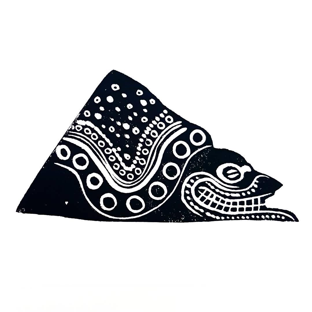 Cemi Tainotainostaino Arttaino Indianstaino Symbols
