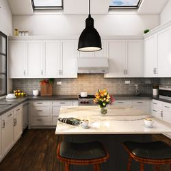 3D-Interior-Rendering-Kitchen-Colorado