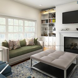 3D-Interior-Rendering-of-Living-Room-NC