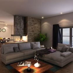 3D-Rendering-of-Living-Room-Switzerland