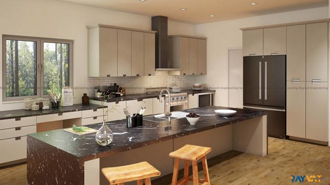 3D-Interior-Rendering-Kitchen-Naples-Florida