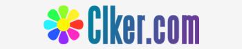 Clker.com