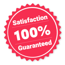 Finest quality canvas art prints - 100% Satisfaction Guaranteed
